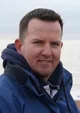 Stuart Profile Image160